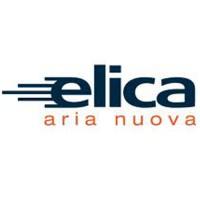 ·Elica1
