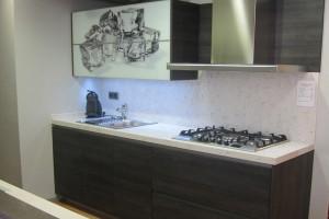 Estudiob91 cocina3