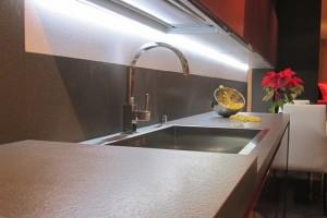 Estudiob91 cocina5