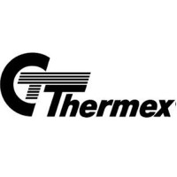 Thermex1