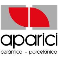 aparici1
