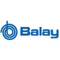 balay1